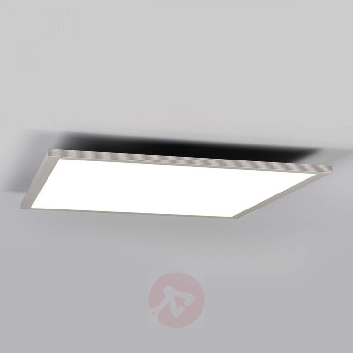 Medium Size of Osram Led Panel Planon Plus Light 1200x300mm Ledvance 40w 600x600   4000k Pdf Frameless 600x600mm 32w (600 X 600mm) (1200 300mm) Table Lamp All In One 62x62cm Wohnzimmer Osram Led Panel