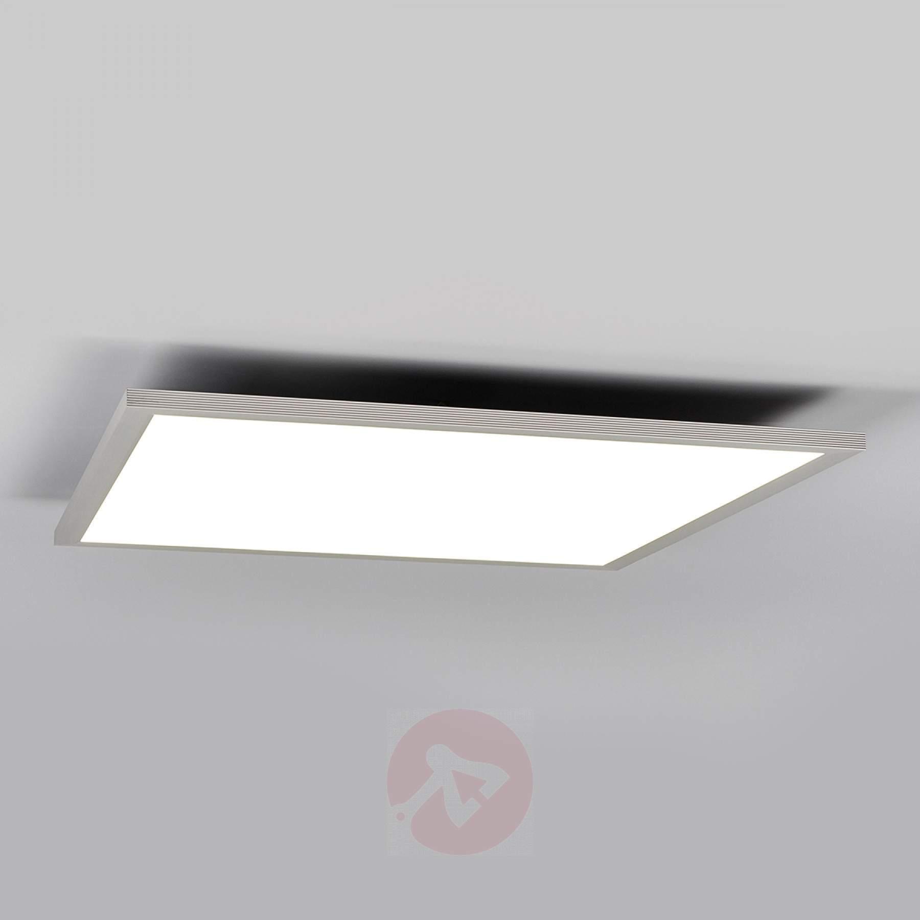 Full Size of Osram Led Panel Planon Plus Light 1200x300mm Ledvance 40w 600x600   4000k Pdf Frameless 600x600mm 32w (600 X 600mm) (1200 300mm) Table Lamp All In One 62x62cm Wohnzimmer Osram Led Panel