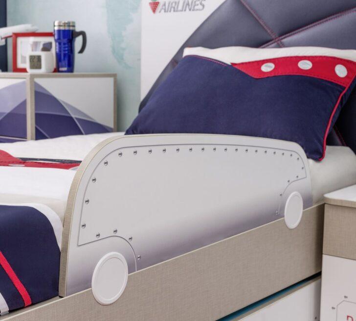 Medium Size of Rausfallschutz Bett Amazon 90 Cm Kinder Klappbar Kinderbett Ikea Selber Bauen Babyone First Clrausfallschutz Sofa Kinderzimmer Betten Regale Spielküche Wohnzimmer Rausfallschutz Kinder