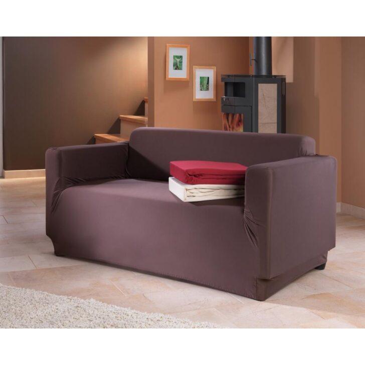 Medium Size of Couch Hussen Danisches Bettenlager Sofa Ottomane Ottoversand Betten Für Bezug Ecksofa Mit Wohnzimmer Otto Hussen
