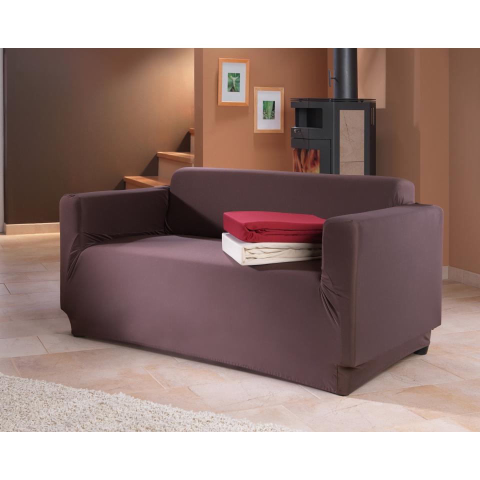 Full Size of Couch Hussen Danisches Bettenlager Sofa Ottomane Ottoversand Betten Für Bezug Ecksofa Mit Wohnzimmer Otto Hussen