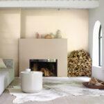 Weiße Küche Wandfarbe Wohnzimmer Weiße Küche Wandfarbe Welche Passt In Welches Zimmer Alpina Fabe Einrichten Kaufen Günstig Theke Beistellregal Gewinnen Inselküche Abverkauf