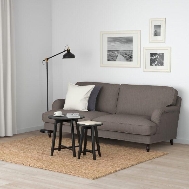 Medium Size of Sofa Kaufen Ikea Stocksund 3er Brühl Bad Kissen Erpo Samt Schlafsofa Liegefläche 160x200 Günstig Lagerverkauf Landhaus Mondo Weißes Grau Stoff Breaking Wohnzimmer Sofa Kaufen Ikea
