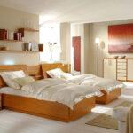 überbau Schlafzimmer Modern Mit Einzelbetten Wohnellode Deckenleuchte Betten Komplettes Komplett Poco Nolte Wandtattoo Fototapete Led Moderne Duschen Sessel Wohnzimmer überbau Schlafzimmer Modern