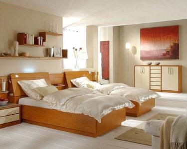 überbau Schlafzimmer Modern Wohnzimmer überbau Schlafzimmer Modern Mit Einzelbetten Wohnellode Deckenleuchte Betten Komplettes Komplett Poco Nolte Wandtattoo Fototapete Led Moderne Duschen Sessel