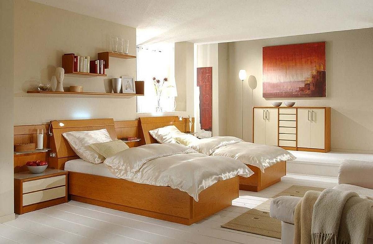 Full Size of überbau Schlafzimmer Modern Mit Einzelbetten Wohnellode Deckenleuchte Betten Komplettes Komplett Poco Nolte Wandtattoo Fototapete Led Moderne Duschen Sessel Wohnzimmer überbau Schlafzimmer Modern