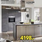 Professionel Preiswert Einbaukchen Gerte Küchen Regal Wohnzimmer Real Küchen