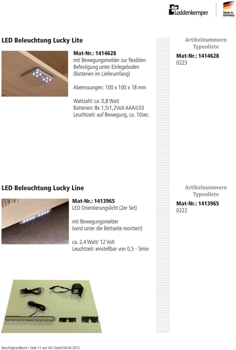 Full Size of Loddenkemper Navaro Schrank Bett Kommode Schlafzimmer Beschlaghandbuch Beleuchtung Pdf Free Download Wohnzimmer Loddenkemper Navaro