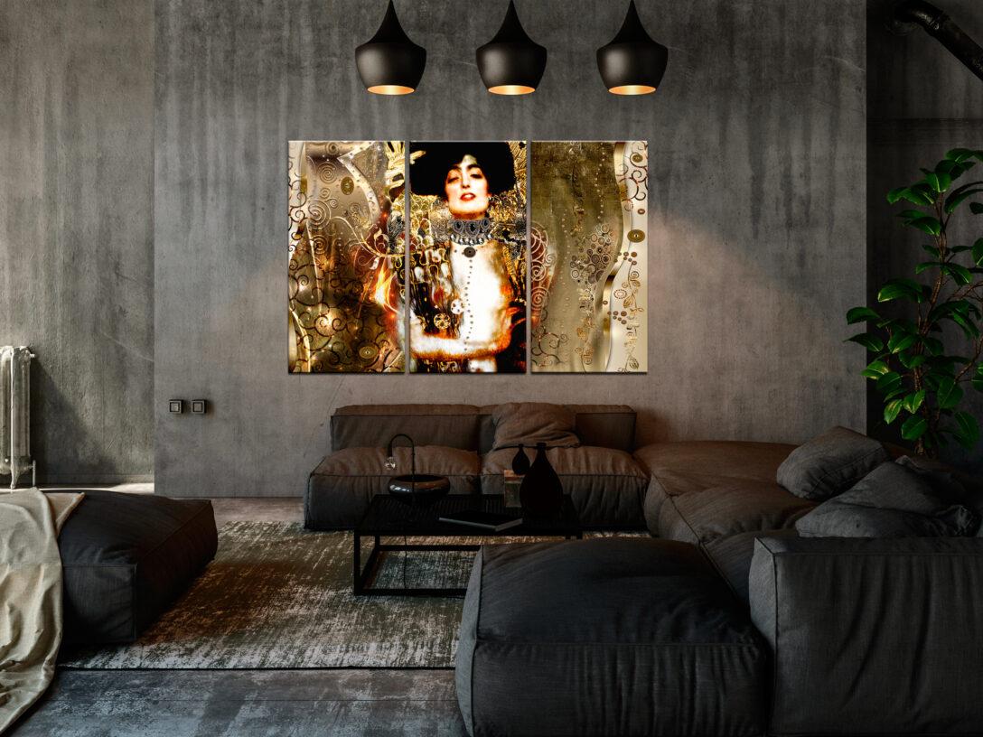 Large Size of Wandbilder Wohnzimmer Modern Xxl Bilder Auf Leinwand Caseconradcom Liege Deckenleuchten Dekoration Xxxl Sofa Landhausstil Rollo Moderne Deckenleuchte Tapeten Wohnzimmer Wandbilder Wohnzimmer Modern Xxl
