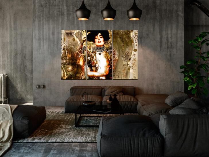 Medium Size of Wandbilder Wohnzimmer Modern Xxl Bilder Auf Leinwand Caseconradcom Liege Deckenleuchten Dekoration Xxxl Sofa Landhausstil Rollo Moderne Deckenleuchte Tapeten Wohnzimmer Wandbilder Wohnzimmer Modern Xxl