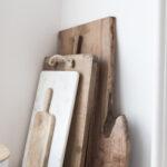 Aufbewahrungsideen Küche Wohnzimmer Aufbewahrungsideen Küche Ikea Hacks Kche Aufbewahrung Edelstahl Ideen Kleine Laminat Mit E Einbauküche Elektrogeräten Wellmann Wandpaneel Glas Kaufen Regal