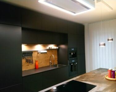 Kochinsel Steckdose Wohnzimmer Bauformat Cube Offene Kche Mit Kochinsel Kchenplanung Einer Steckdose Bad Küche Spiegelschrank Beleuchtung Und L