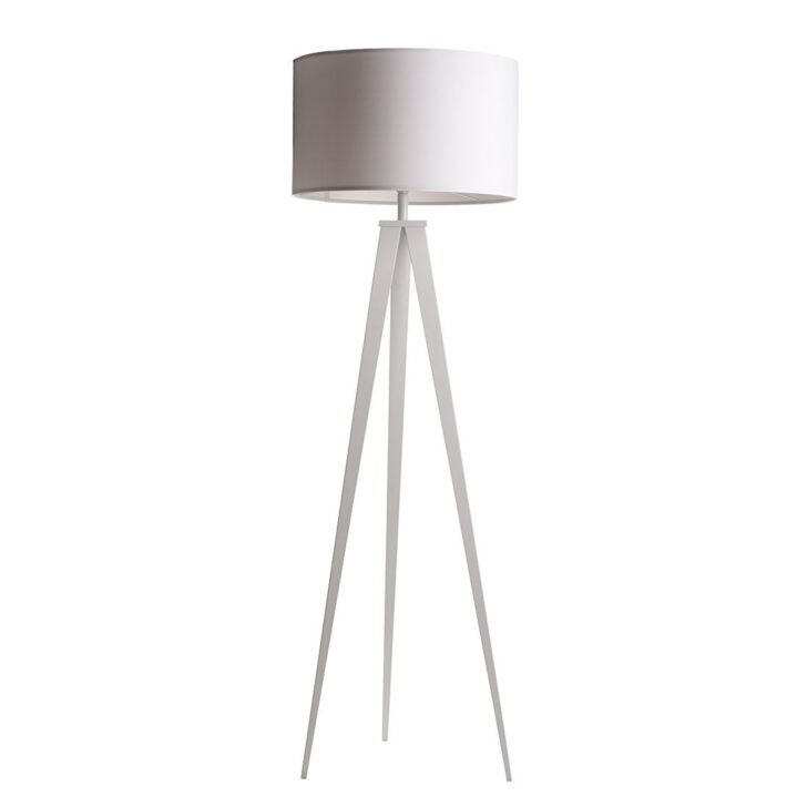 Medium Size of Wohnzimmer Lampe Stehend Klein Holz Ikea Led Stehlampen Kaufen Stehleuchten Online Finden Home24 Lampen Relaxliege Deckenleuchte Freistehende Küche Indirekte Wohnzimmer Wohnzimmer Lampe Stehend