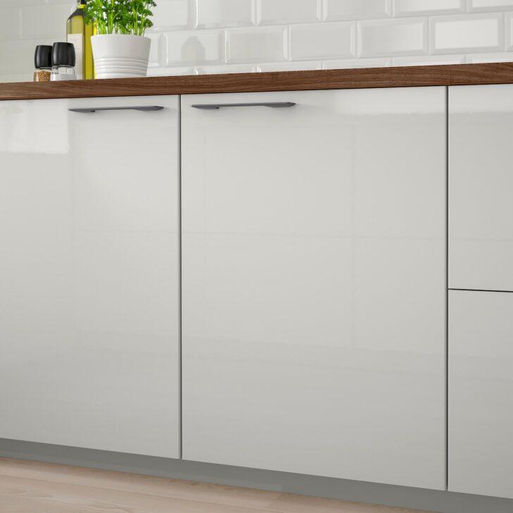 Medium Size of Ikea Ringhult Hellgrau Miniküche Modulküche Küche Kosten Betten Bei 160x200 Sofa Mit Schlaffunktion Kaufen Wohnzimmer Ikea Ringhult Hellgrau