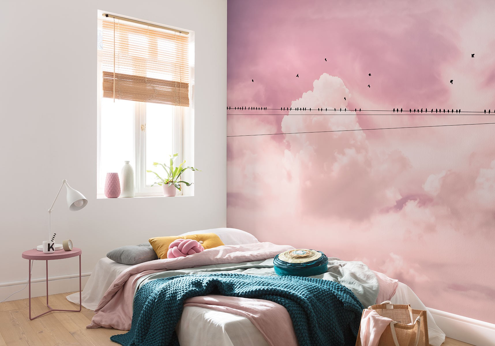 Full Size of Cloud Wire Rosa Wandfarbe Himmel Wolken 1797036 Hd Küche Wohnzimmer Wandfarbe Rosa