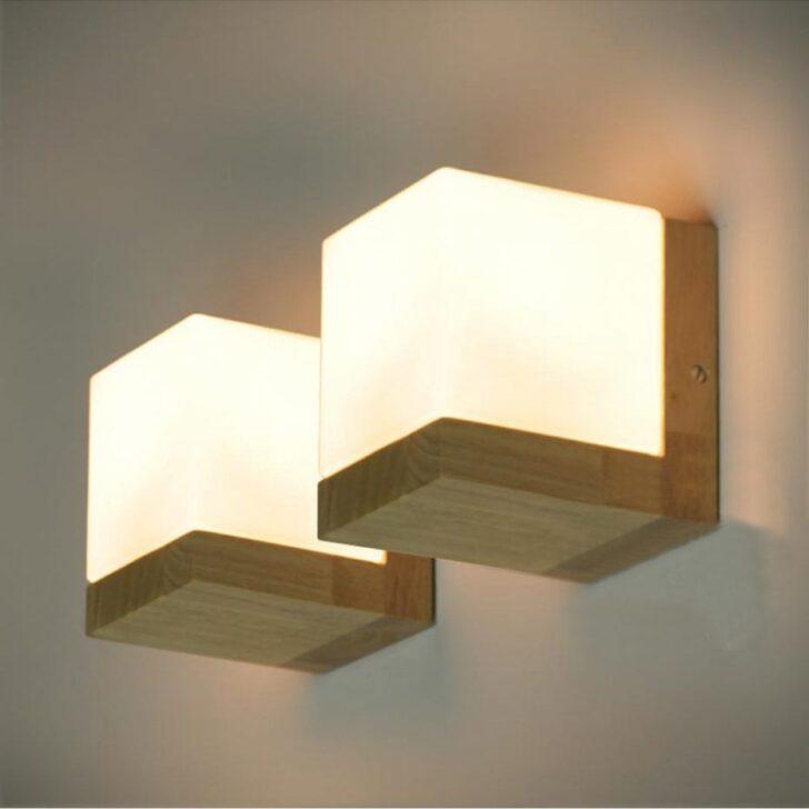 Medium Size of Wandlampe Schlafzimmer Mit Stecker Wandleuchte Schalter Wandleuchten Bett Ikea Leselampe Holz Kabel Led Uncategorizedfantastisch Moderne Lampen Komplett Weiß Wohnzimmer Schlafzimmer Wandleuchte
