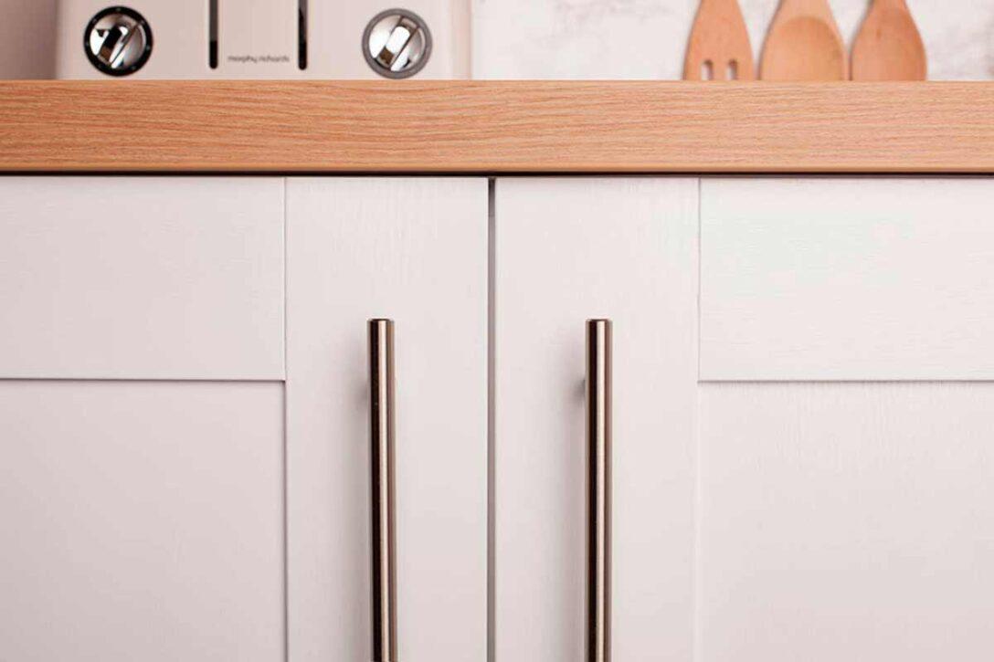 Large Size of Küchen Aufbewahrungsbehälter Wohntrends Kchen Make Over Rust Oleum Küche Regal Wohnzimmer Küchen Aufbewahrungsbehälter