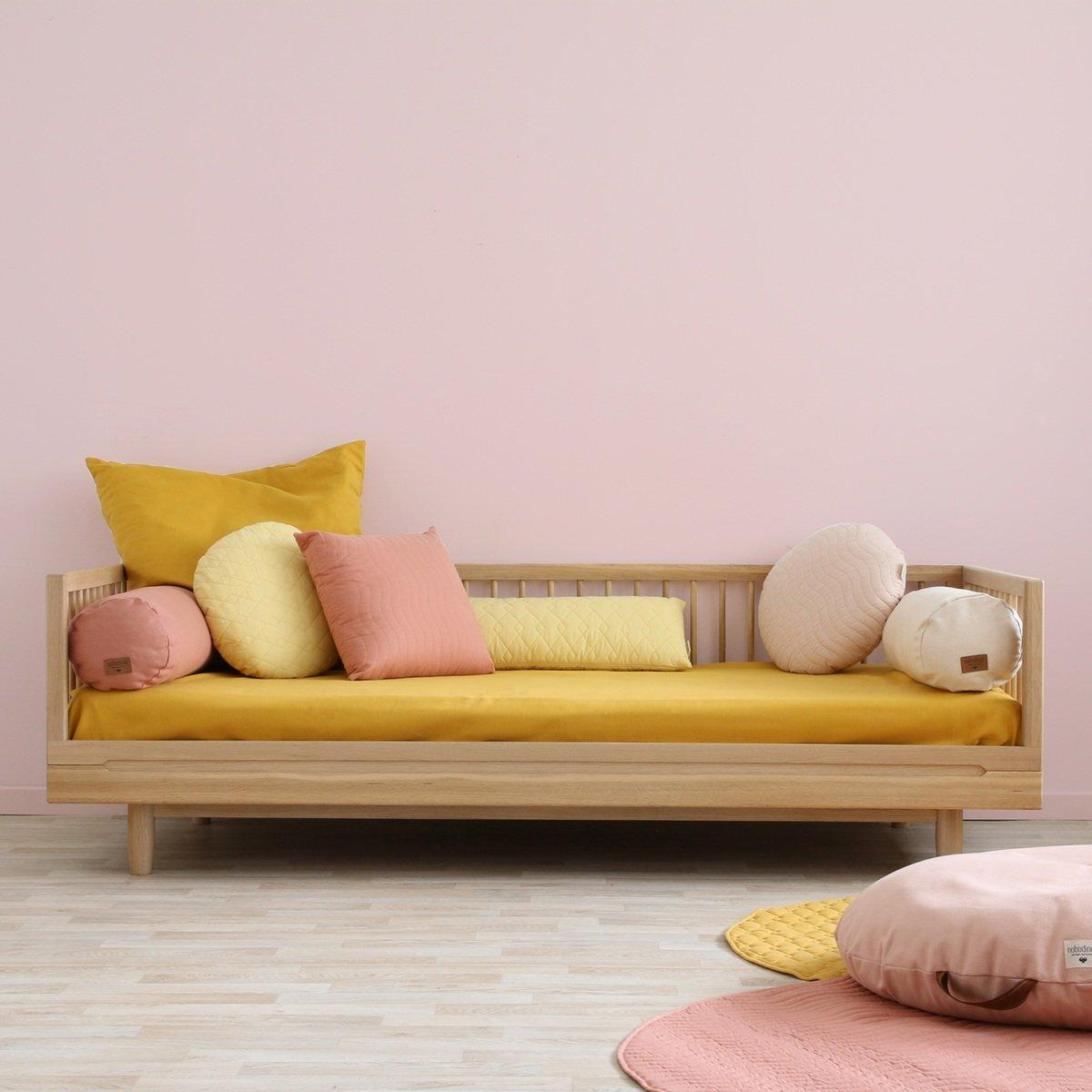 Full Size of Kinderbett Poco Bett Küche Schlafzimmer Komplett Big Sofa Betten 140x200 Wohnzimmer Kinderbett Poco