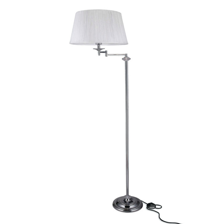 Medium Size of Wohnzimmer Stehlampe Led Dimmbar Stehleuchte Stehlampen Stehleuchten Deckenleuchten Deckenlampen Sessel Hängeschrank Fototapeten Beleuchtung Küche Wohnzimmer Wohnzimmer Stehlampe Led