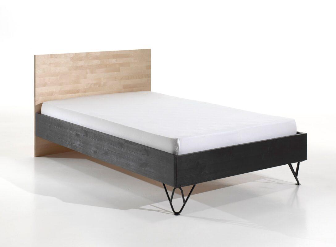 Large Size of Bettgestell 120x200 Bett Mit Matratze Und Lattenrost Weiß Bettkasten Betten Wohnzimmer Bettgestell 120x200