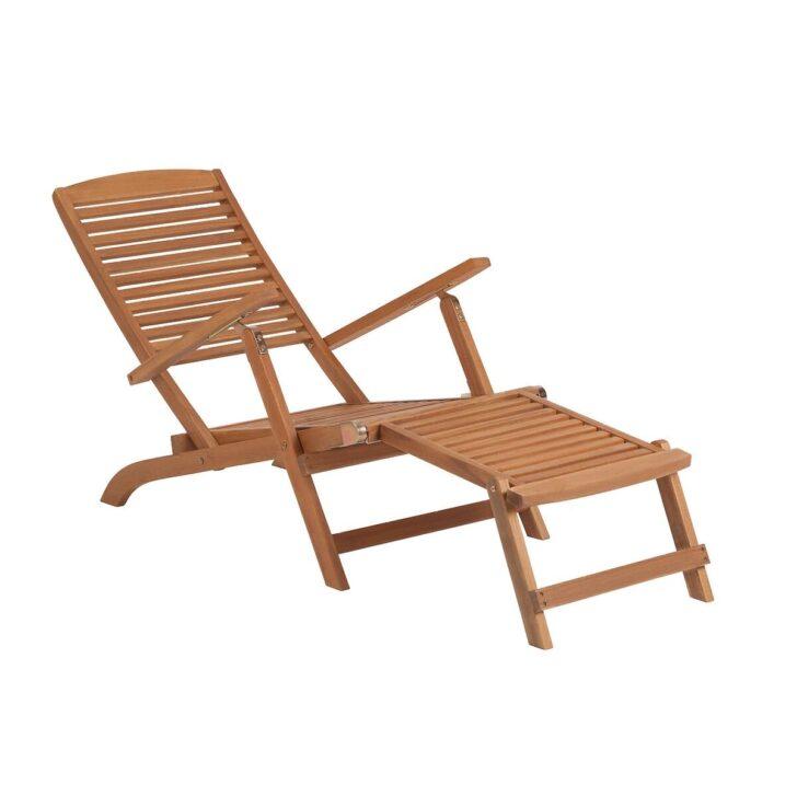 Medium Size of Liegestuhl Wetterfest Klappbar Holz Balkon Garten Auflage Weekender Mit Futeil Butlers Wohnzimmer Liegestuhl Wetterfest