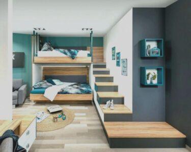 Wandgestaltung Kinderzimmer Jungen Wohnzimmer Wandgestaltung Kinderzimmer Jungen 33 Luxus Jugendzimmer Junge Mit Bildern Regal Weiß Regale Sofa