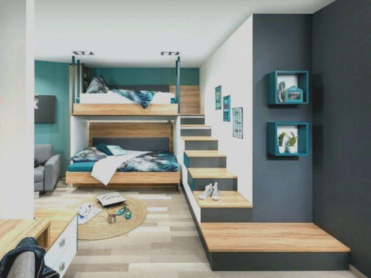 Medium Size of Wandgestaltung Kinderzimmer Jungen 33 Luxus Jugendzimmer Junge Mit Bildern Regal Weiß Regale Sofa Wohnzimmer Wandgestaltung Kinderzimmer Jungen