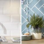 Einbaukchen Fr Ganze Familie Global Kchen Küche Fliesenspiegel Küchen Regal Selber Machen Glas Wohnzimmer Küchen Fliesenspiegel