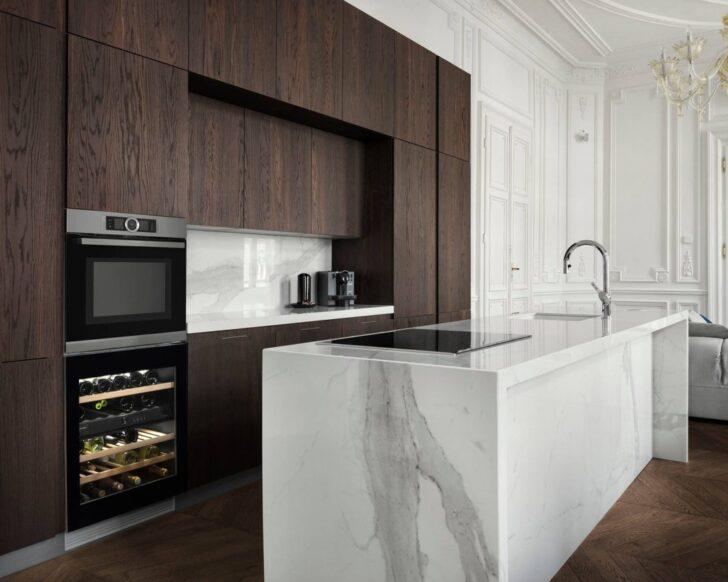 Medium Size of Küchenblende Kchenblende Hngeschrank Kche Blende Ecke Befestigung Fr Boden Wohnzimmer Küchenblende