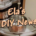 Küchenkarussell Blockiert Nobilia Kchenrondell Obere Defekte Halterung Rohrlager Wohnzimmer Küchenkarussell Blockiert