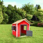 Gartenhaus Kind Wohnzimmer Gartenhaus Kinder Smoby Plastik Gebraucht Ebay Kleinanzeigen Holz Kunststoff Obi Selber Bauen Home Deluxe Spielhaus Aus Fr Amazonde Elektronik