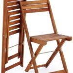 Klapptisch Amazonde Deuba Balkonset 3 Tlg Akazien Holz 2klappstuhl 1 Garten Küche Wohnzimmer Wand:ylp2gzuwkdi= Klapptisch