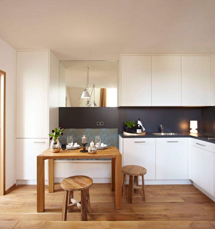 Large Size of Küchenmöbel Kchenmbel Gibt Es Fr Jeden Geschmack Und Geldbeutel Wohnzimmer Küchenmöbel