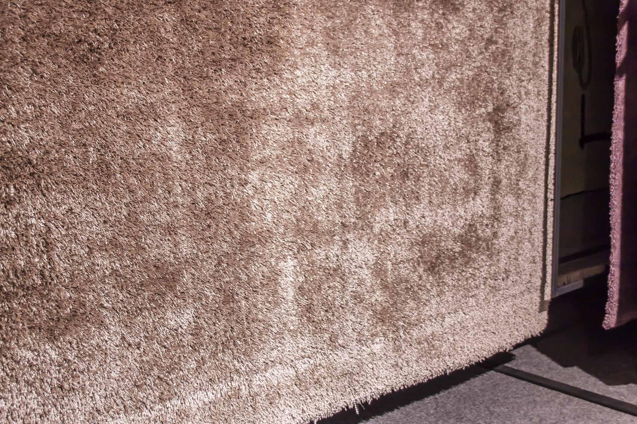 Full Size of Teppich Joop Kaufen Grau Wohnzimmer Pattern New Curly Stein Soft Platin Mbel Brucker Schlafzimmer Bad Esstisch Badezimmer Teppiche Steinteppich Küche Betten Wohnzimmer Teppich Joop