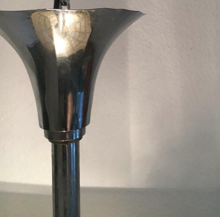 Medium Size of Bauhaus Led Deckenleuchte Fernbedienung Rund Bad Deckenleuchten E27 Glas Leuchte Zu Art Deco Century 50er In Küche Wohnzimmer Bauhaus Deckenleuchte