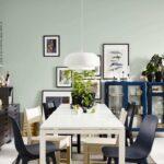 Ikea Wohnzimmer Lampe Luxus Agha Chairs Living Room Schrankwand Deckenlampen Für Sofa Kleines Spiegellampe Bad Gardinen Tischlampe Mit Schlaffunktion Wohnzimmer Ikea Wohnzimmer Lampe