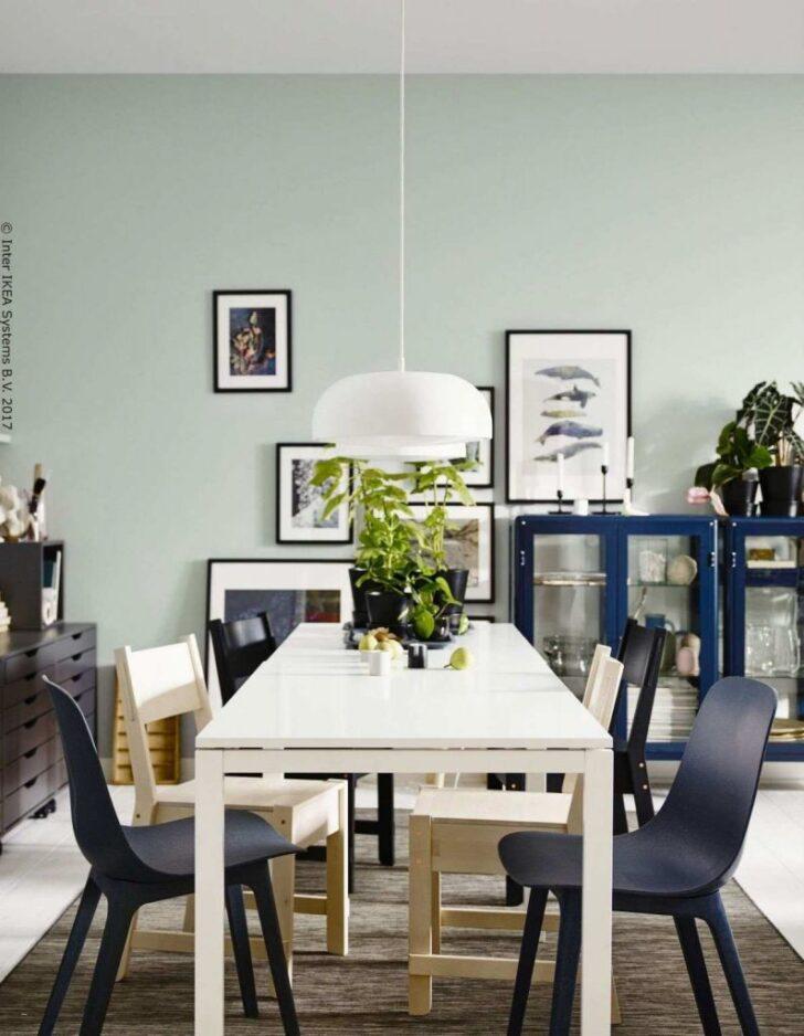 Medium Size of Ikea Wohnzimmer Lampe Luxus Agha Chairs Living Room Schrankwand Deckenlampen Für Sofa Kleines Spiegellampe Bad Gardinen Tischlampe Mit Schlaffunktion Wohnzimmer Ikea Wohnzimmer Lampe