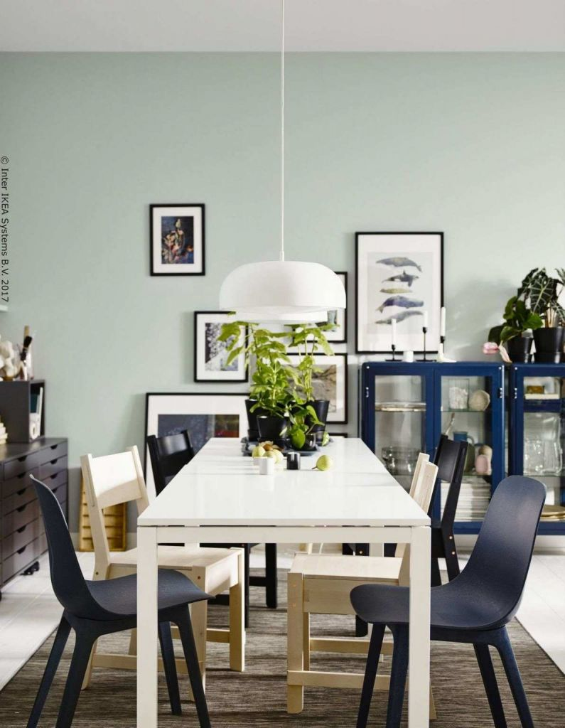 Full Size of Ikea Wohnzimmer Lampe Luxus Agha Chairs Living Room Schrankwand Deckenlampen Für Sofa Kleines Spiegellampe Bad Gardinen Tischlampe Mit Schlaffunktion Wohnzimmer Ikea Wohnzimmer Lampe
