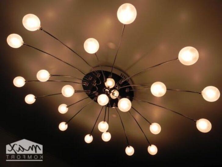 Deckenlampe Wohnzimmer Modern Deckenlampen Deckenleuchte And Bilder Xxl Hängeschrank Schrankwand Poster Decke Tapeten Ideen Moderne Wohnzimmer Deckenlampe Wohnzimmer Modern