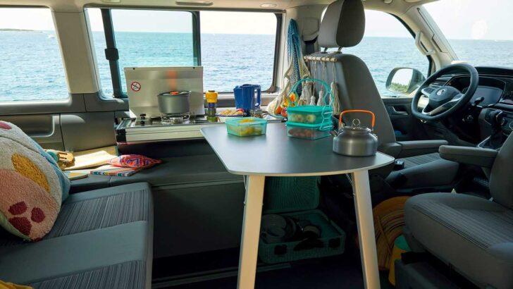 Medium Size of Miniküche Gebraucht Vw California 61 Beach Mit Neuer Minikche Gebrauchte Küche Verkaufen Fenster Kaufen Chesterfield Sofa Stengel Einbauküche Regale Wohnzimmer Miniküche Gebraucht