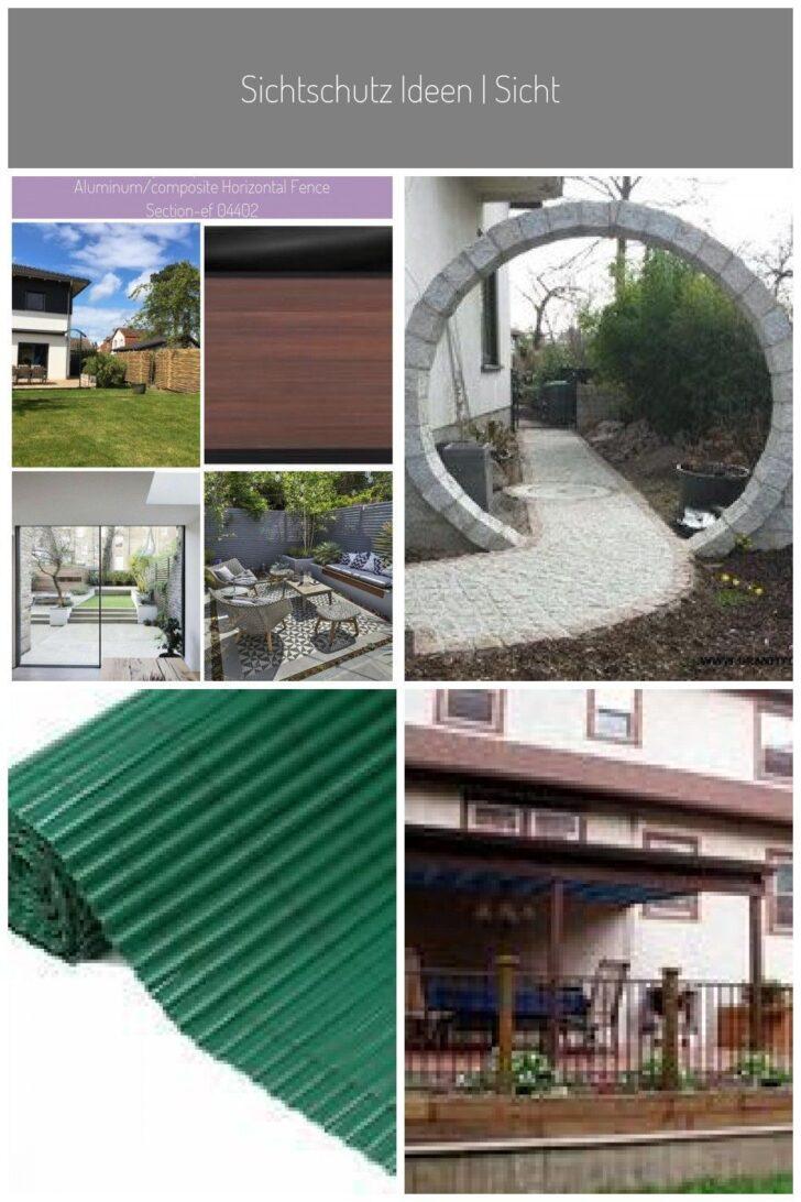 Medium Size of Paravent Bambus Balkon Datenschutz Ideen In 2020 Sichtschutz Garten Bett Wohnzimmer Paravent Bambus Balkon