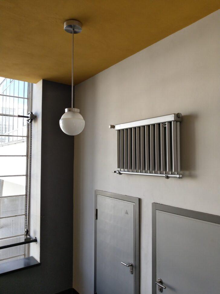 Medium Size of Heizkörper Bad Badezimmer Elektroheizkörper Bauhaus Fenster Für Wohnzimmer Wohnzimmer Heizkörper Bauhaus