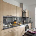 Küchenblende Kchenfronten Erneuern Alt Gegen Neu Wohnzimmer Küchenblende