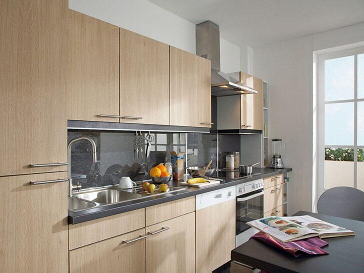 Medium Size of Küchenblende Kchenfronten Erneuern Alt Gegen Neu Wohnzimmer Küchenblende