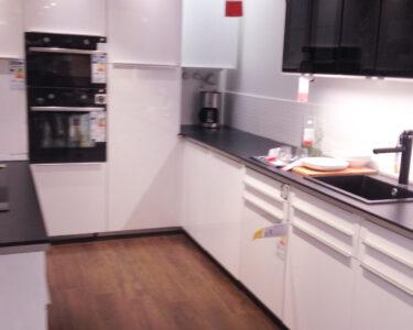 Ringhult Ikea Wohnzimmer Ringhult Ikea Cuisine Units And Appliances All Ekestad Oak Tiles From Küche Kosten Miniküche Kaufen Betten Bei Modulküche 160x200 Sofa Mit Schlaffunktion