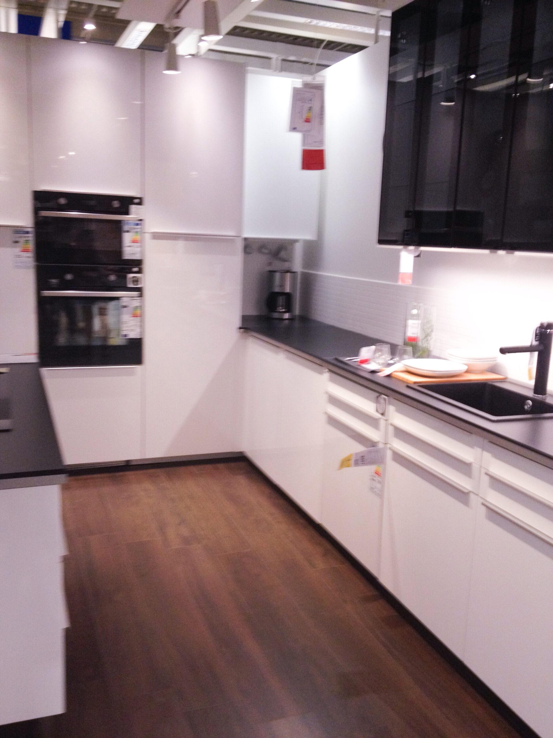 Full Size of Ringhult Ikea Cuisine Units And Appliances All Ekestad Oak Tiles From Küche Kosten Miniküche Kaufen Betten Bei Modulküche 160x200 Sofa Mit Schlaffunktion Wohnzimmer Ringhult Ikea
