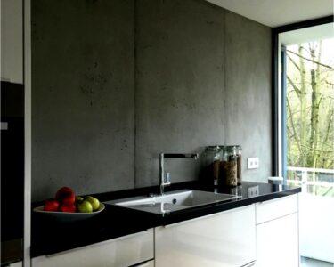 Küche Wandpaneel Wohnzimmer 5 Am Leben Kchen Wandpaneele Mülltonne Küche Ausstellungsstück Jalousieschrank Auf Raten Mit Elektrogeräten Landhausküche Grau Modulküche Ikea Eckküche