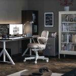 Klapptisch Brombel Arbeitsplatz Aufbewahrung Gnstig Kaufen Ikea Sterreich Küche Garten Wohnzimmer Wand:ylp2gzuwkdi= Klapptisch