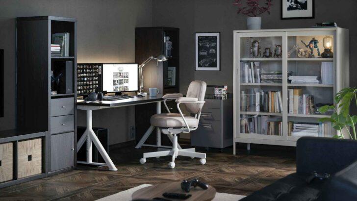 Medium Size of Klapptisch Brombel Arbeitsplatz Aufbewahrung Gnstig Kaufen Ikea Sterreich Küche Garten Wohnzimmer Wand:ylp2gzuwkdi= Klapptisch