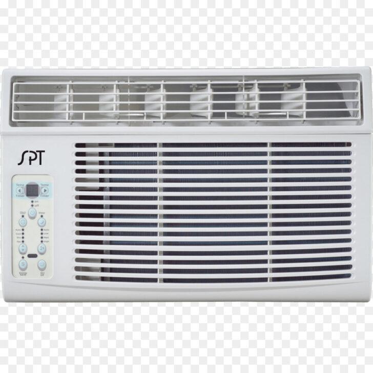 Medium Size of Fenster Klimaanlage British Thermal Unit Energy Star Luftfilter Trier Sichtschutzfolien Für Sicherheitsbeschläge Nachrüsten Neue Kosten Köln Wohnzimmer Fenster Klimaanlage